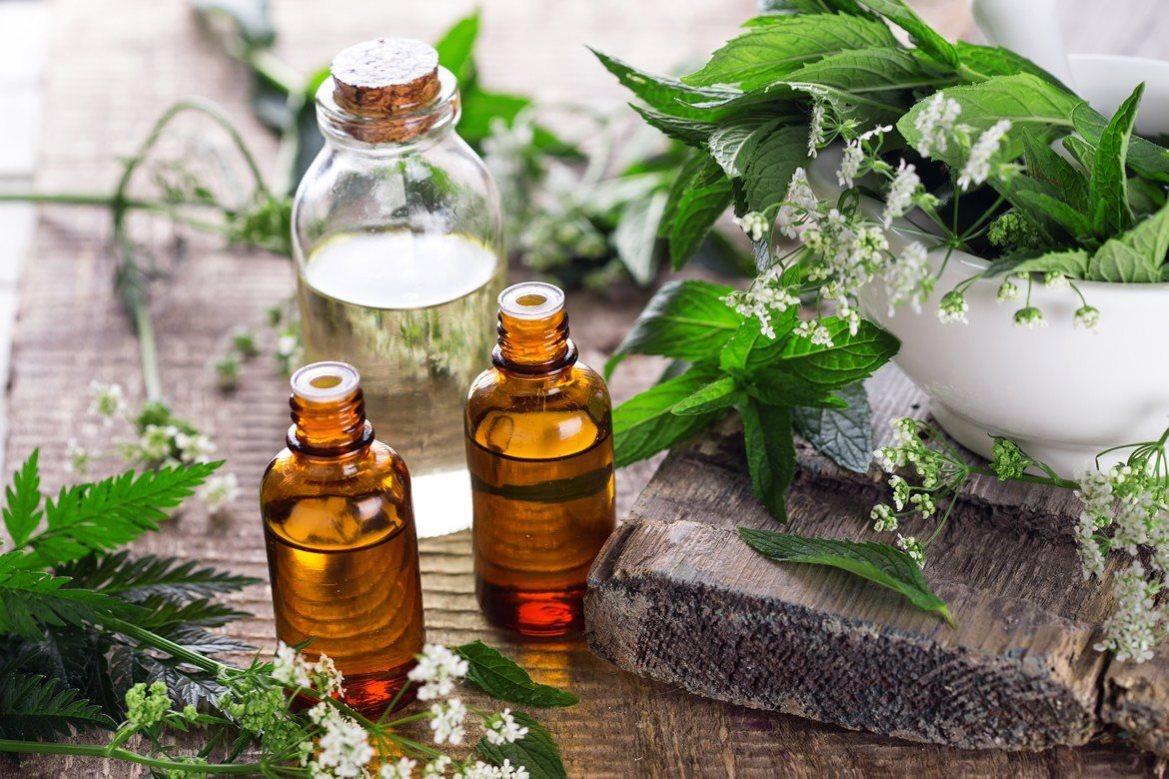 Простатит и масла эфирные масла факторы риска простатит
